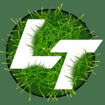 lawntec logo
