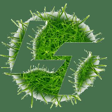 lawntec logo 1